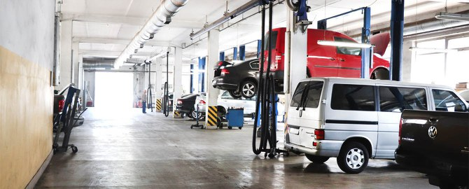 Автомир | офіційний дилер Volkswagen