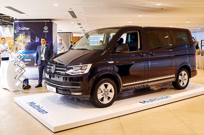 VW Multivan_PRO100AGRO