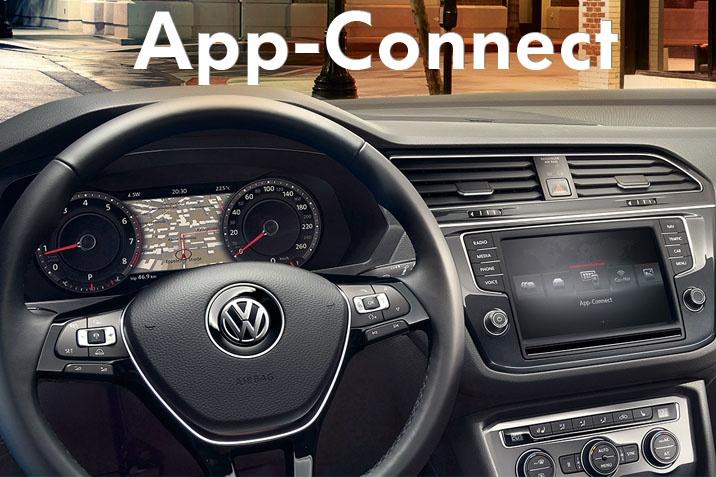 App-Connect